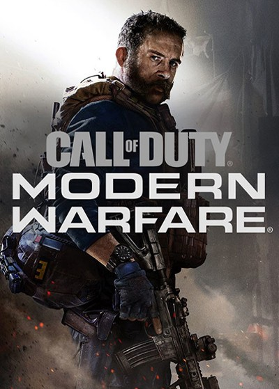 Call of Duty : Modern Warfare (2019)